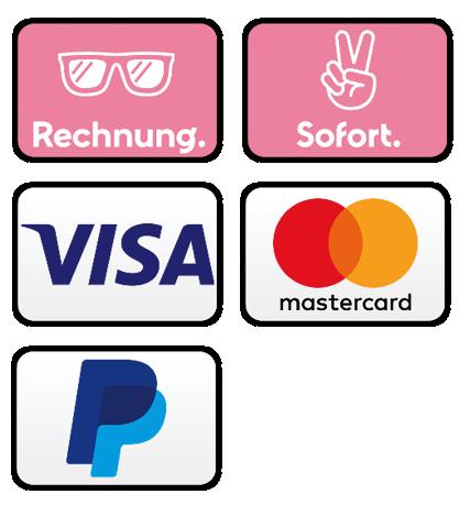 Zahlungen_shop_neu